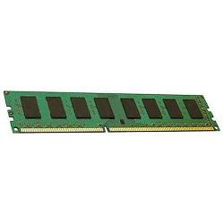 Memoria RAM Lenovo - 8gb (1x8gb  2rx8  1.35v)