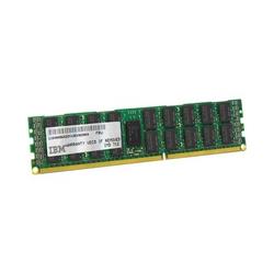 Memoria RAM Lenovo - 8gb truddr4 memory (2rx8 1.2v)