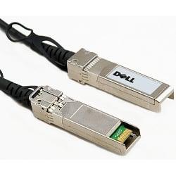 Cavo Dell Technologies - Dell attacco cavo diretto - 1 m 470-13572