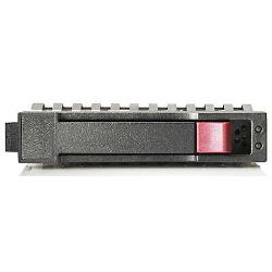 Hard disk interno Hewlett Packard Enterprise - 500gb3g7.2k3.5in