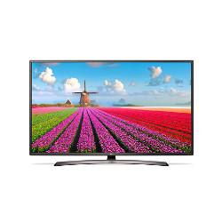TV LED LG - Smart 49LJ624V Full HD