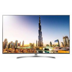"""TV LED LG - 49SK8100 49 """" Super Ultra HD 4K (2160 p) Smart Flat HDR"""