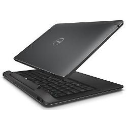Ultrabook Dell - Latitude 7350