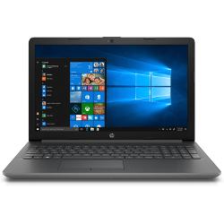 "Notebook HP - 15-da0193nl - 15.6"" - celeron n4000 - 4 gb ram - 128 gb ssd 4re92eaabz"
