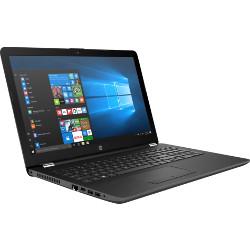 Notebook HP - 15-bs151nl