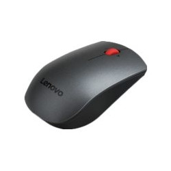Mouse Lenovo - Professional - mouse - 2.4 ghz 4x30h56886