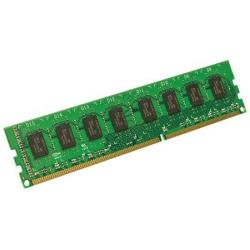 Memoria RAM Lenovo - Lenovo thinkserver 32gb ddr4-2