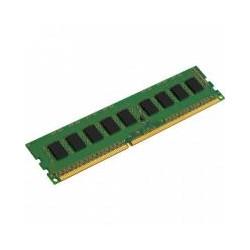 Memoria RAM Lenovo - 8gb 2rx8 pc4-2133-e cl15 ddr4