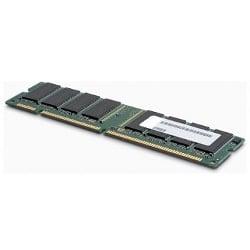 Memoria RAM Lenovo - Lenovo thinkserver 8 gb ddr4-2400 mhz (1rx4) rdimm