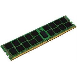 Memoria RAM Lenovo - Lenovo thinkserver 16gb ddr4