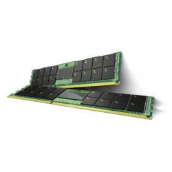 Memoria RAM Lenovo - Lenovo thinkserver 32gb ddr4