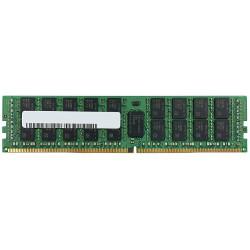 Memoria RAM Lenovo - 8gb 2rx8 ddr4-2133 ecc-udimm
