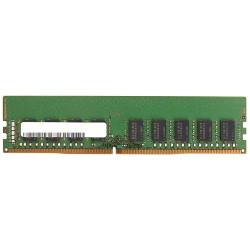 Memoria RAM Lenovo - 16 gb 2rx8 ddr4-2133 ecc-udimm