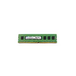 Memoria RAM Lenovo - 4x70k09920