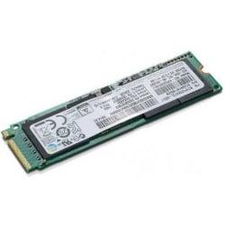 SSD Lenovo - Thinkpad - ssd - 512 gb - sata 4xb0k48501