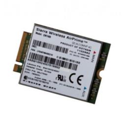 Modem Lenovo - Em7455 4g lte mobile broadband