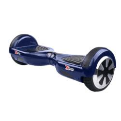 Smartboard X-Skate - XS-S65AF Blu Oltremare