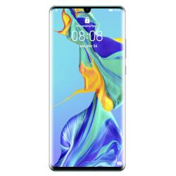 Smartphone_P30_Aurora_128_GB_Sim_huawei