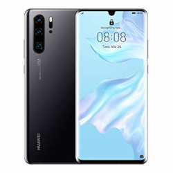Smartphone_P30_Nero_128_GB_Sim_huawei
