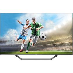 Image of TV LED 50A7500F 50 '' Ultra HD 4K Smart HDR VIDAA U4.0