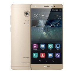 Smartphone Huawei - Mate S Gold