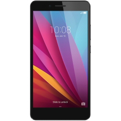 Smartphone Honor - Honor 5X Grey