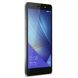 Smartphone Honor - Honor 7 premium grey