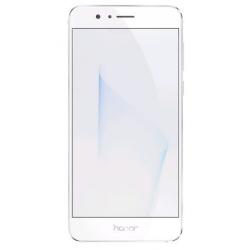 Smartphone Honor 8 white