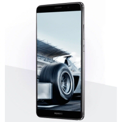Smartphone Huawei - Mate 9 Space Grey