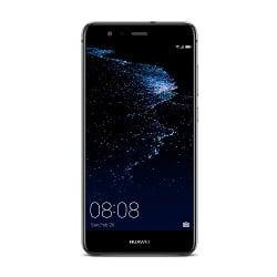Smartphone Huawei - P10 Lite Black