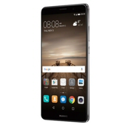 Smartphone Mate 9 Black