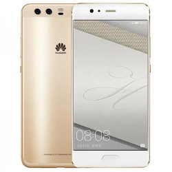 Smartphone Huawei - P10 Plus Gold