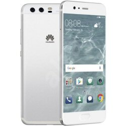 Smartphone Huawei - P10 Silver