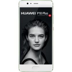 Smartphone Huawei - P10 Plus 128Gb Light Green