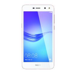 Smartphone Huawei - Nova Young White Pink