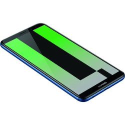 Smartphone Huawei - Mate 10 Lite Blu Rhone