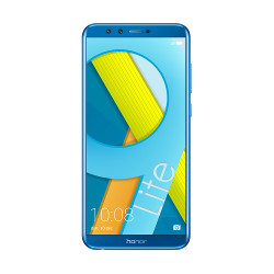 Smartphone Honor - 9 Lite Blue