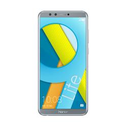 Smartphone Honor - 9 Lite Grey