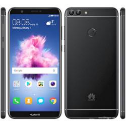 Smartphone Huawei - P smart