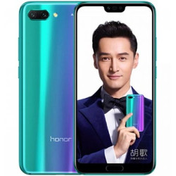 Smartphone Honor - 10 128Gb Green