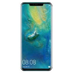 Smartphone Huawei - Mate 20 Pro Verde 128 GB Dual Sim Fotocamera 40 MP