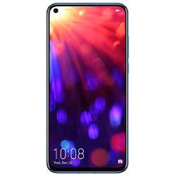 Smartphone Honor - VIEW 20 256GB Phantom Blue