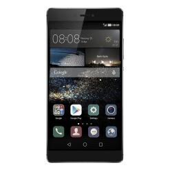 Smartphone Huawei - P8 Grace Grey