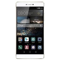Smartphone Huawei - P8 Mystic Champagne