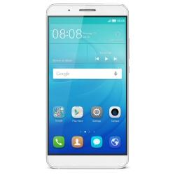 Smartphone Huawei - Shot X White