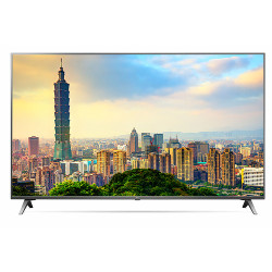 TV LED LG - Smart 55SK8000 Super Ultra HD 4K HDR