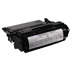 Toner Dell Technologies - Dell - alta capacità - nero - originale - cartuccia toner 593-11052