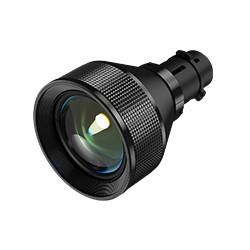 Obiettivo per videoproiettore BenQ - Short Throw S2ST2