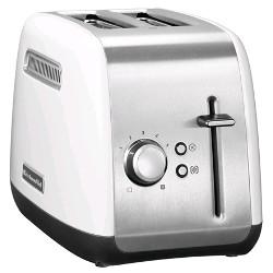 Image of Tostapane Tostapane 2 toast