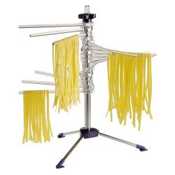 Essiccatore per pasta KitchenAid - Stendino per asciugare la pasta fresca 5KPDR